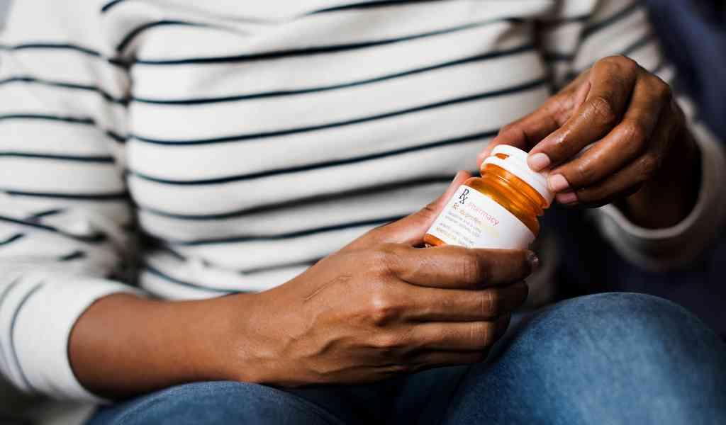 Лечение депрессии в Колюбакино медикаментозным способом