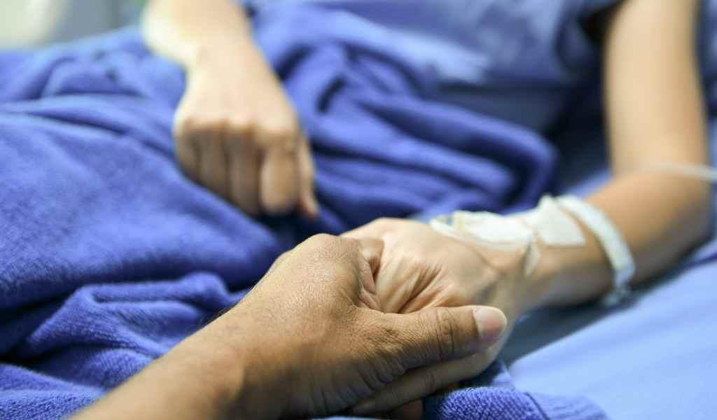 Лечение амфетаминовой зависимости в Колюбакино противопоказания