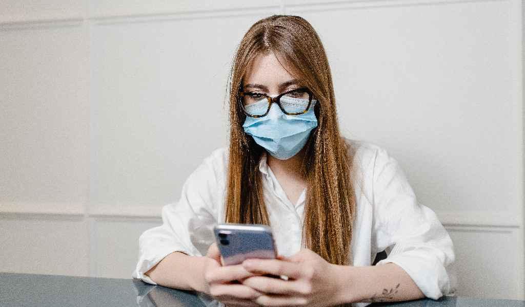 Он-лайн консультация нарколога в Колюбакино по телефону