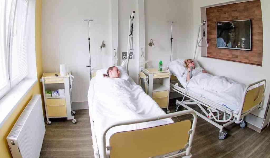 Лечение амфетаминовой зависимости в Колюбакино особенности